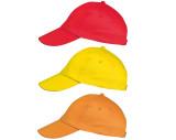 Gorra de béisbol New York