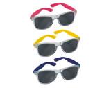 Gafas de sol Dakar