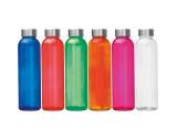 Botella de vidrio Indianápolis