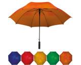 Paraguas grande Suederdeich