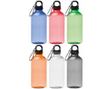 Botella PRT reciclada Mechelen