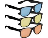 Gafas de sol Nivelles