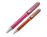 Bolígrafo metálico Marly
