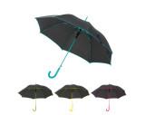 Paraguas automático Paris