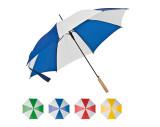 Paraguas automático Aix-en-Provence