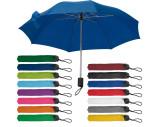 Paraguas plegable Lille