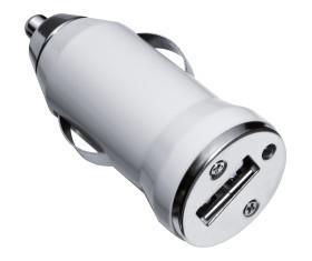 USB Lader Norwich