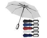 Paraplu Erding