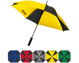 Paraplu Ghent