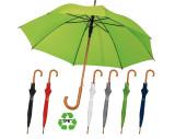 Automatische paraplu Hasselt