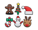 Kerst-icons